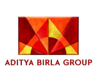 Adityabirlagroup-logo-Partnerslogo