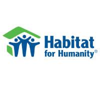 Habitatforhumanity-logo-Partnerslogo