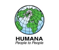 humanaLogo-Partnerslogo